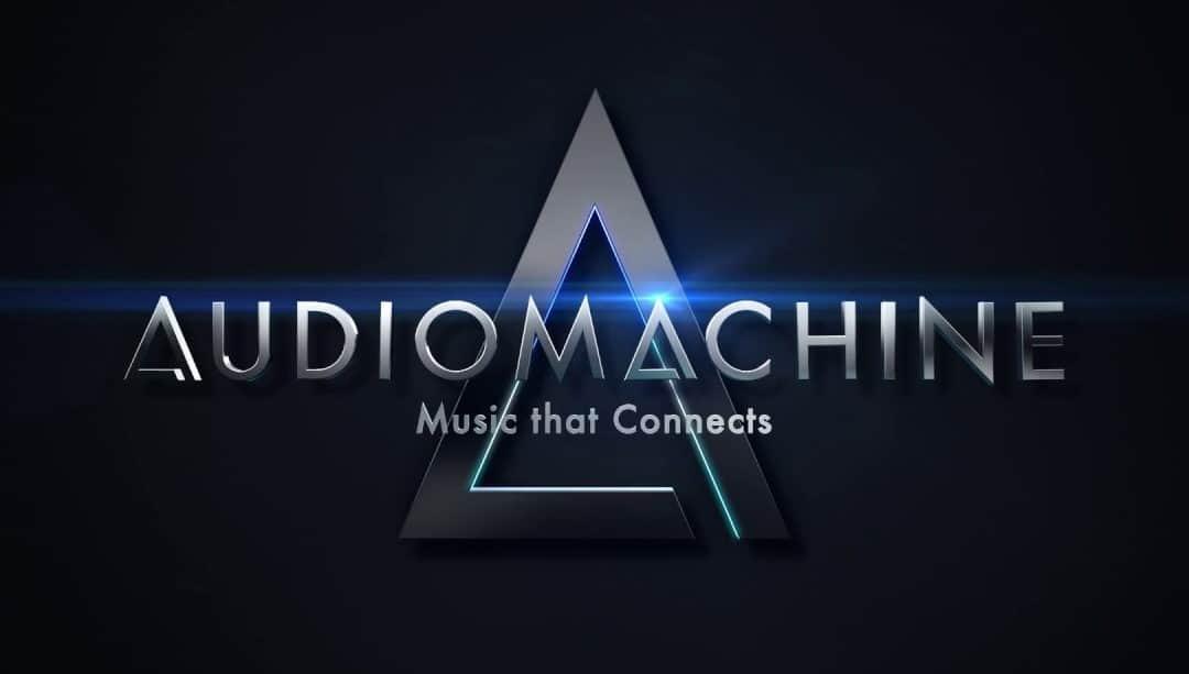 Explore 'Uniquely Human Moments of Triumph' with Audiomachine