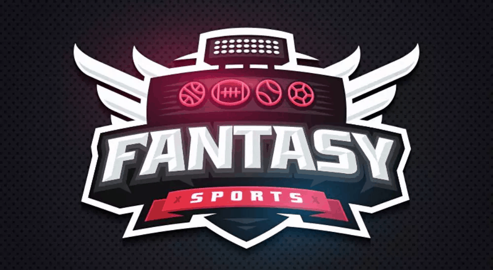 Fantasy Sports as Life-Serving Values