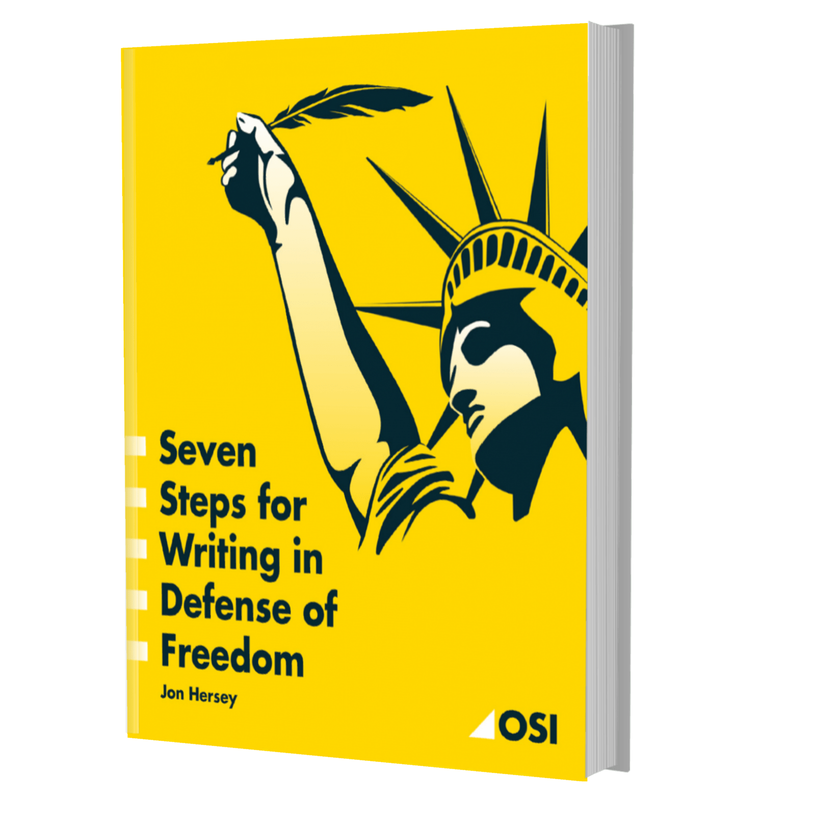 seven-steps-to-write-in-defense-of-liberty